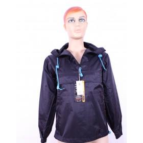 Jacheta dama primavara -toamna contra ploii si vantului Time Out