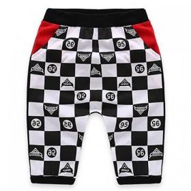 Pantaloni trei sferturi, baieti