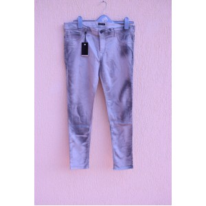Blugi(Jeans) dama AMY GEE Italy AG0010