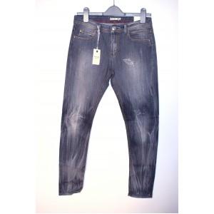 Blugi(Jeans) dama AMY GEE Italy. AG0009