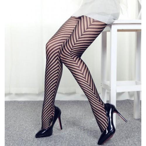 Stockings (dresuri)