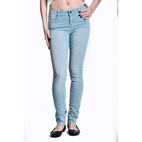 Blugi(Jeans) dama AMY GEE Italy. AG0002