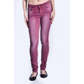 Blugi(Jeans) dama AMY GEE Itlay AG0005