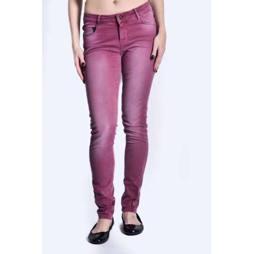 Blugi(Jeans) dama AMY GEE Itlay AG0005